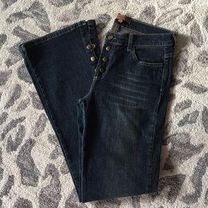 Arden B jeans